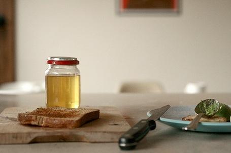 18 cách sử dụng mật ong hiệu quả nhất