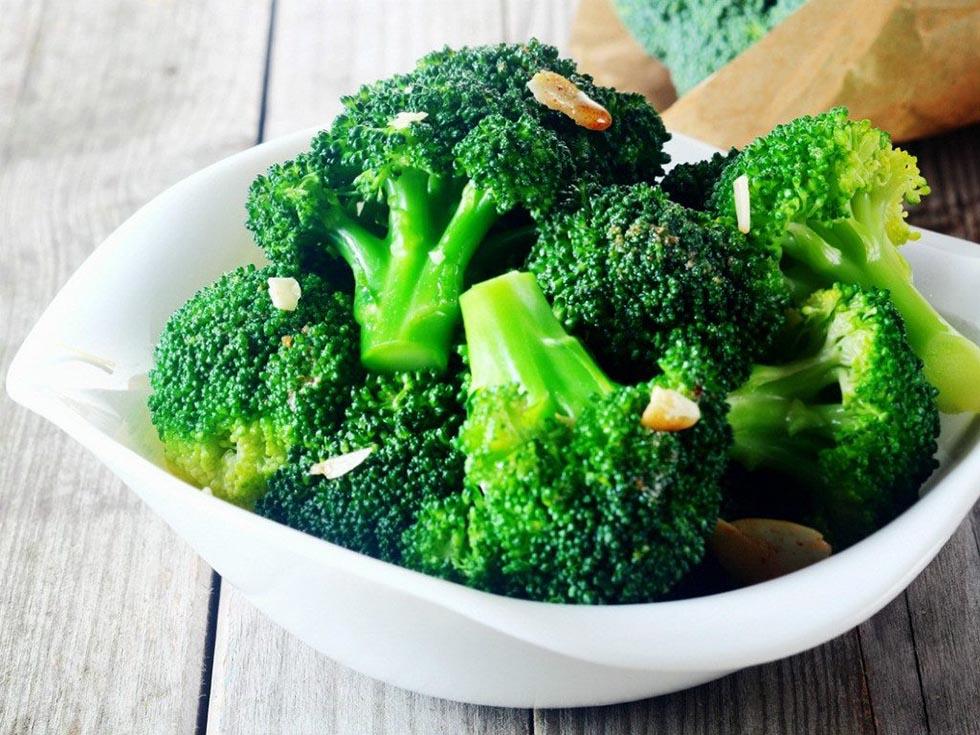 thực phẩm tăng cơ giảm mỡ cho dân gym-12