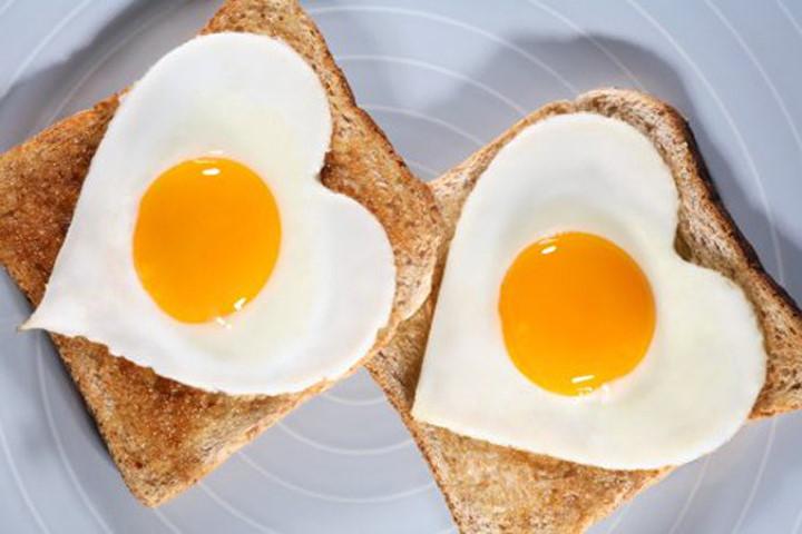 thực phẩm tăng cơ giảm mỡ cho dân gym-3