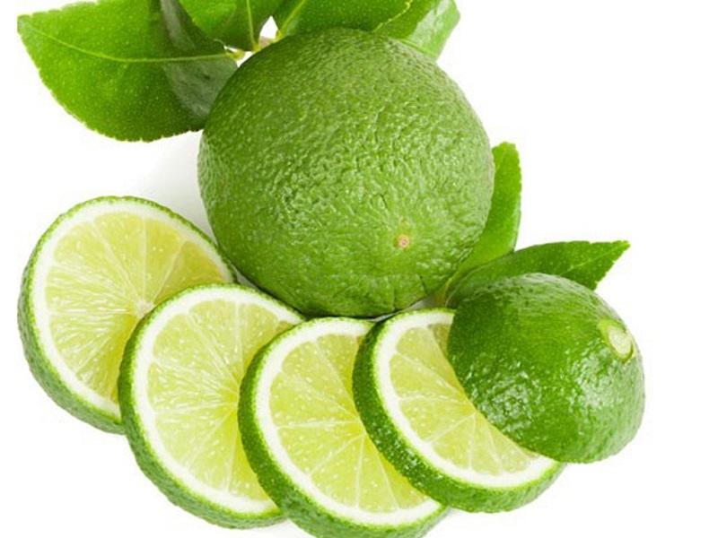 tự làm nước detox giảm cân thanh lọc cơ thể 1