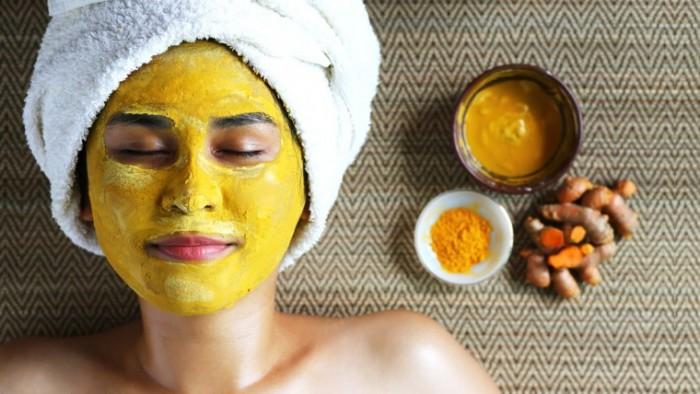 cách làm trắng da mặt tự nhiên từ 21 nguyên liệu dễ tìm 13