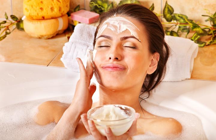 cách làm trắng da mặt tự nhiên từ 21 nguyên liệu dễ tìm 15