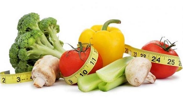 thực đơn giảm cân với yến mạch fresh.com.vn 5