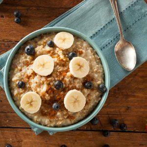 các món ăn sáng ngon tại nhà
